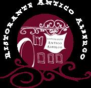Antico Albergo
